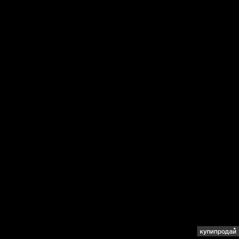 Пенал Гамма-15 Дуб/Венге