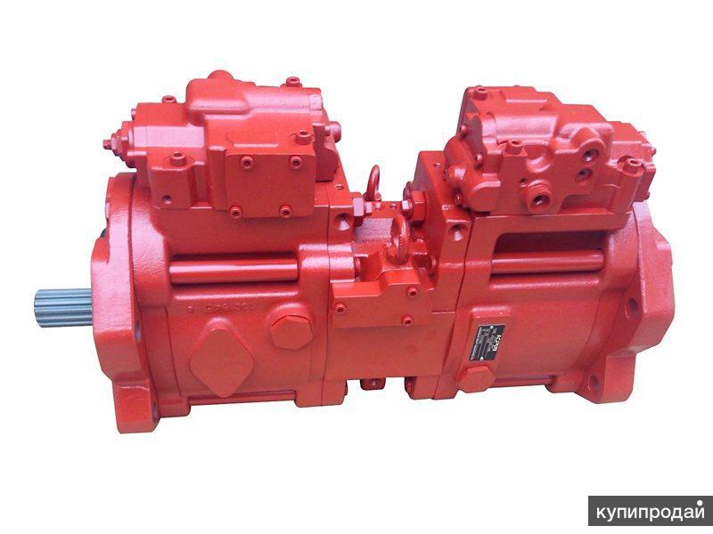 Купить гидронасос 8-910-628-0754 в Тамбове и области