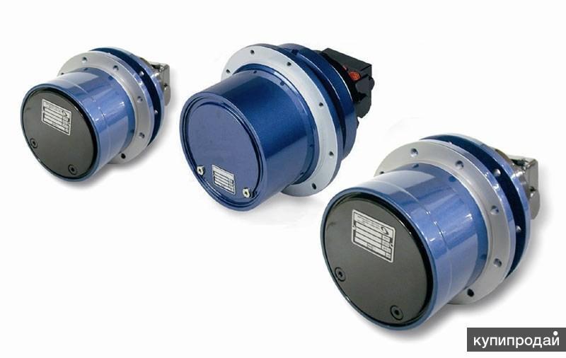 Гидромотор хода 8-910-628-0754 в Тамбове и области