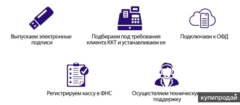 Сдача отчетности в электронном виде в ярославле программа регистрации ооо на сайте ифнс