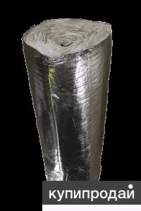 Купить  огнезащитный самоклеющийся материал FireStill