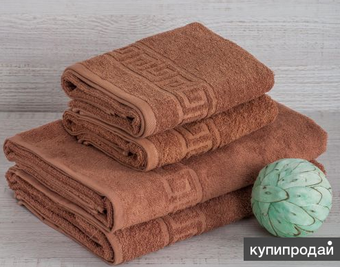 Текстиль для гостиниц, отелей.