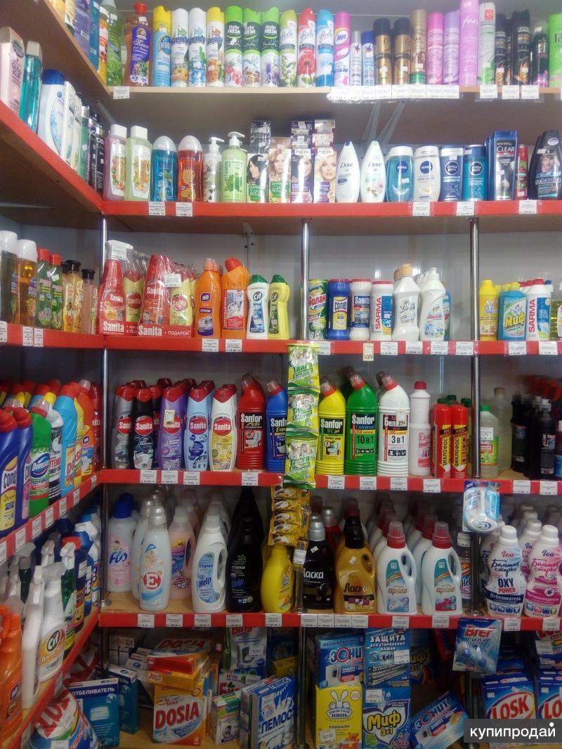 Бытовая химия оптом дешево продается в компании apraksin обращайтесь в наш интернет-магазин товаров для дома и отдыха, гарантируем доступные цены и удобное оформление заказа.