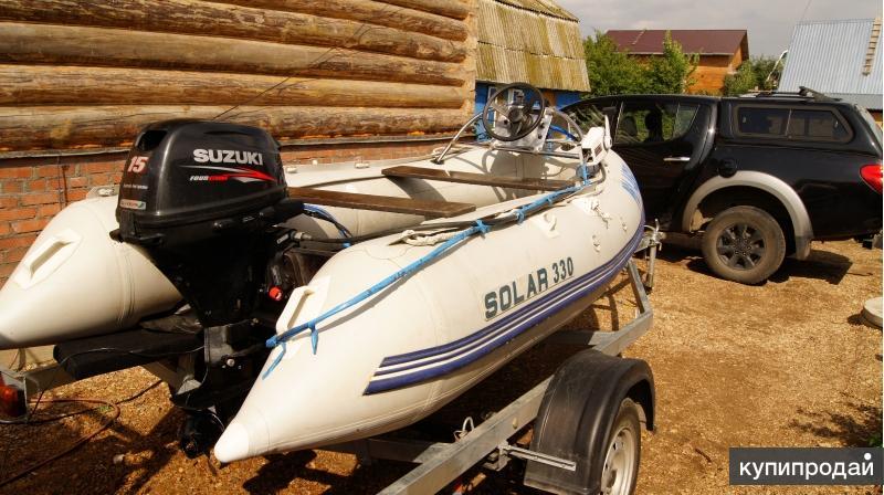 SALRS330