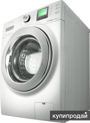 Ремонт стиральных и посудомоечных машин в Домодедово