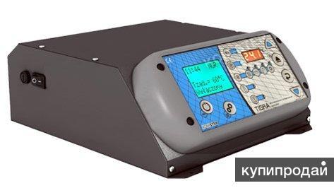 Контроллер Kom-Ster Tigra