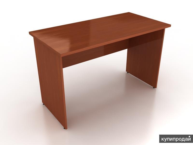 Столы прямые офисные санкт-петербург.