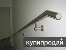 Перила для лестниц Казань