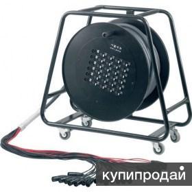 Мультикор Proel AVMT2408