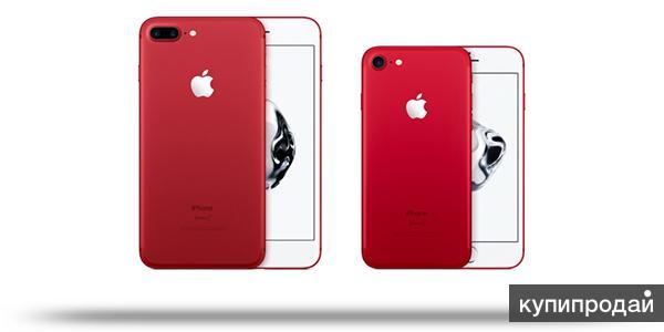 Оригинальные Apple iPhone, iPad, iPod, MacBook