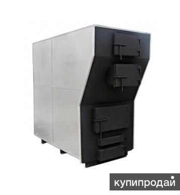 """Отопительный котел КО-700 """"ФБРЖ"""""""