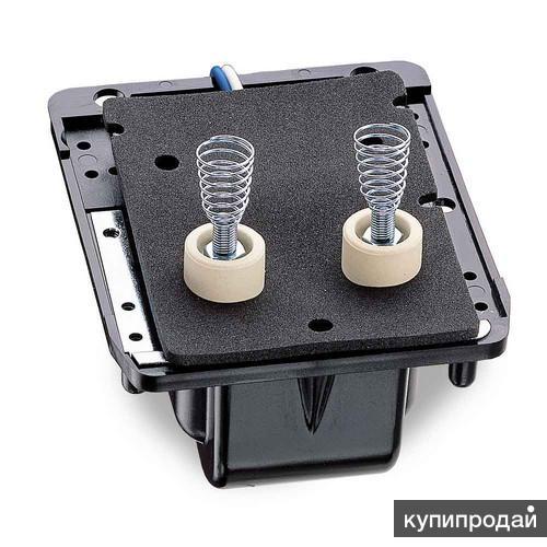 Продаются оригинальные блоки розжига (ignation transformer)контроллеры,помпы,за.