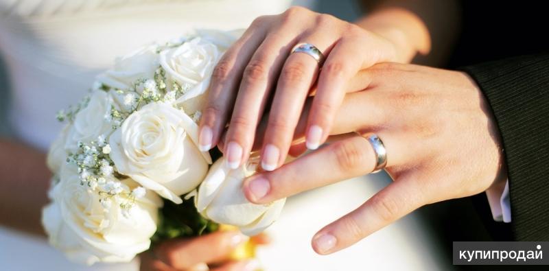 Свадебный видеофильм