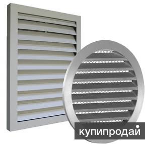 Вентиляционное оборудование собственного производства по низким ценам