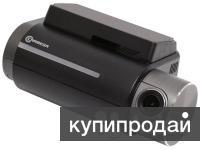 Видеорегистратор Carmega VRT-830
