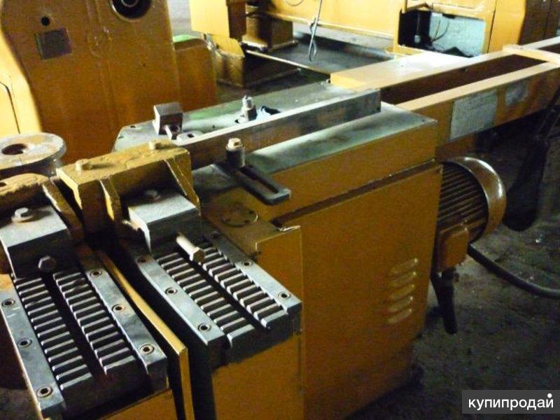 Продам ИБ 3428 Трубогиб электромеханический