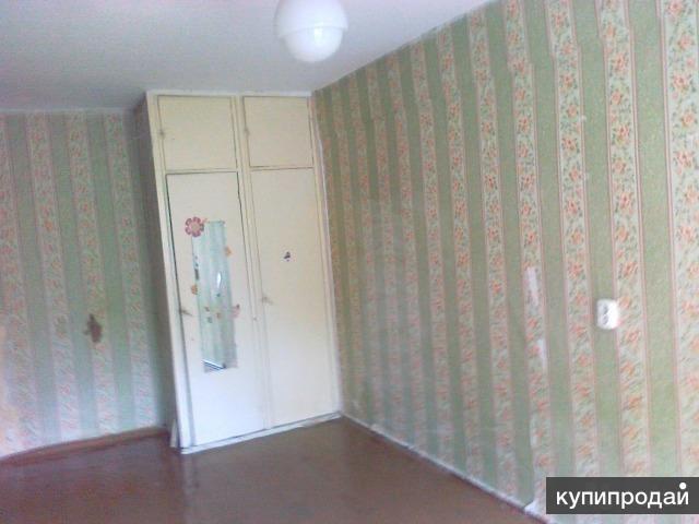 Продам комнату Торговая 6