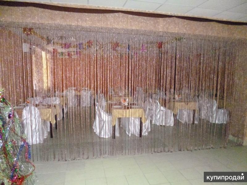 Оборудование,мебель,текстиль-кафе,общепит