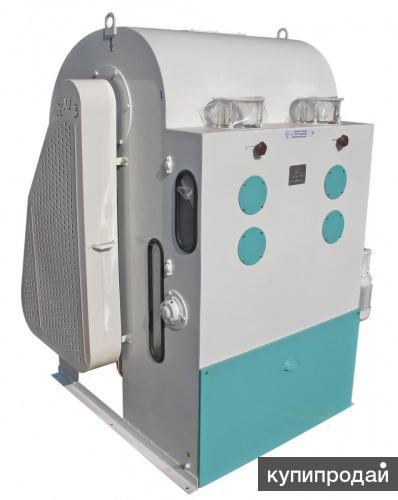 Продам сепаратор воздушный АСХ-2,5, АСХ-5 , цены снижены.