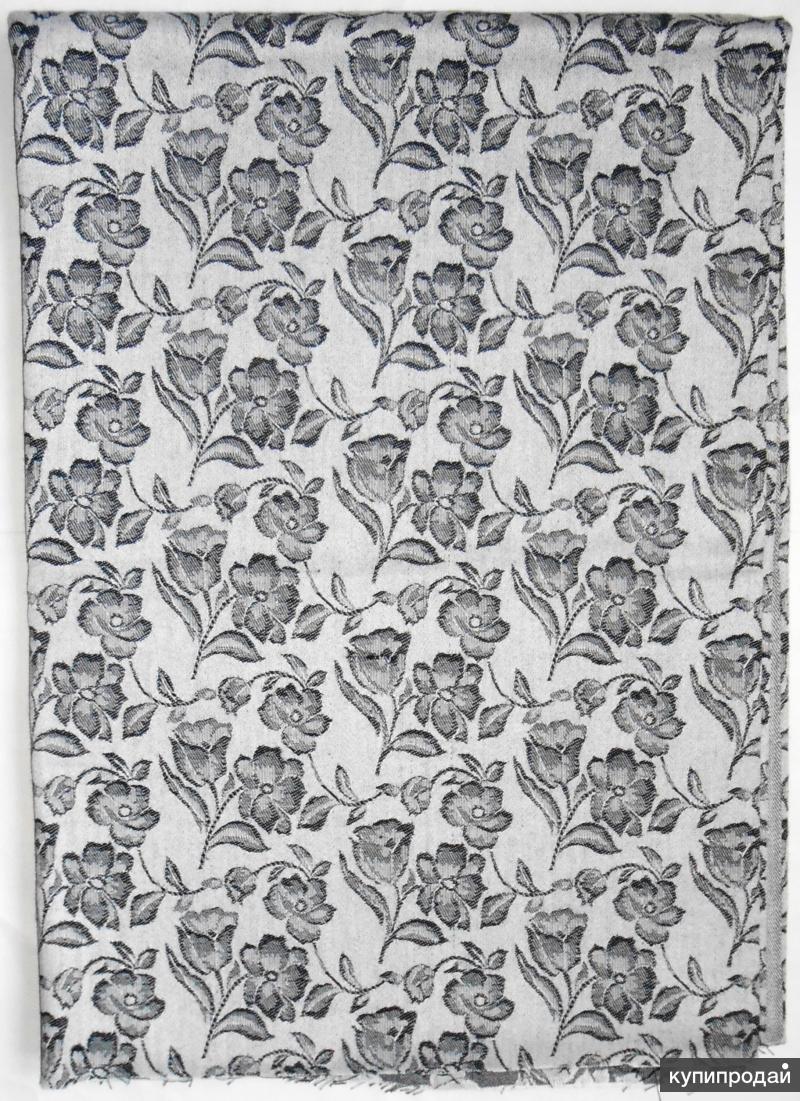 Ткань ХБ костюмная (отрез 150 х 220 см)