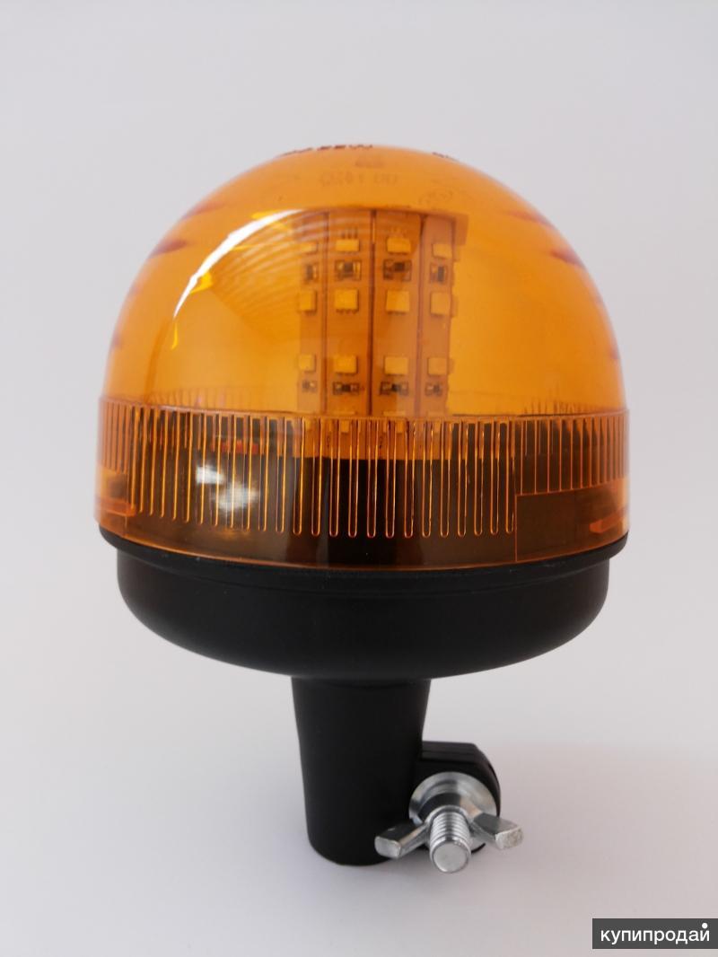 Светодиодный маяк «Блеск-Т10»