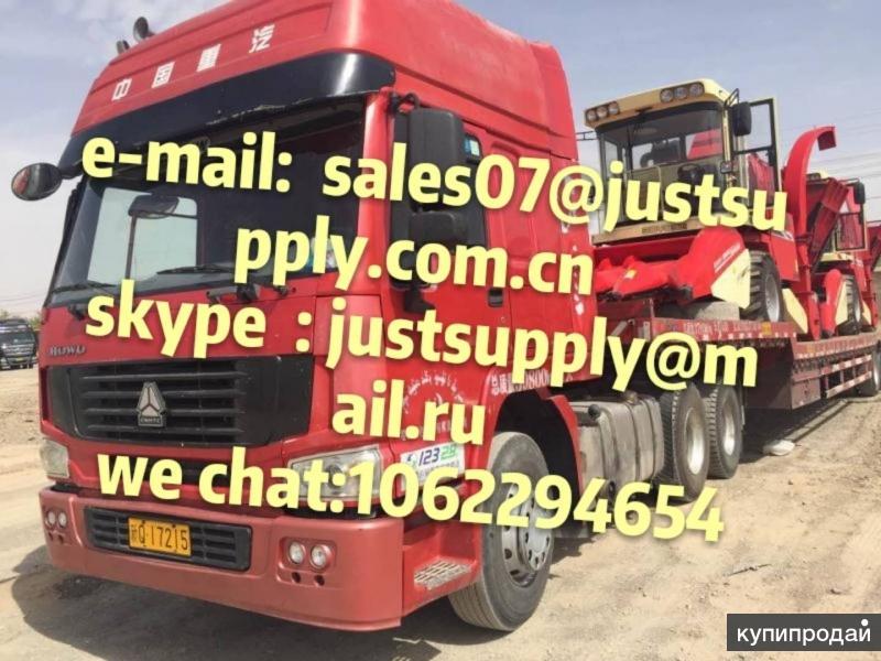 доставка 20 и 40 футового конетйнера из порта Китая/Индий в алмата
