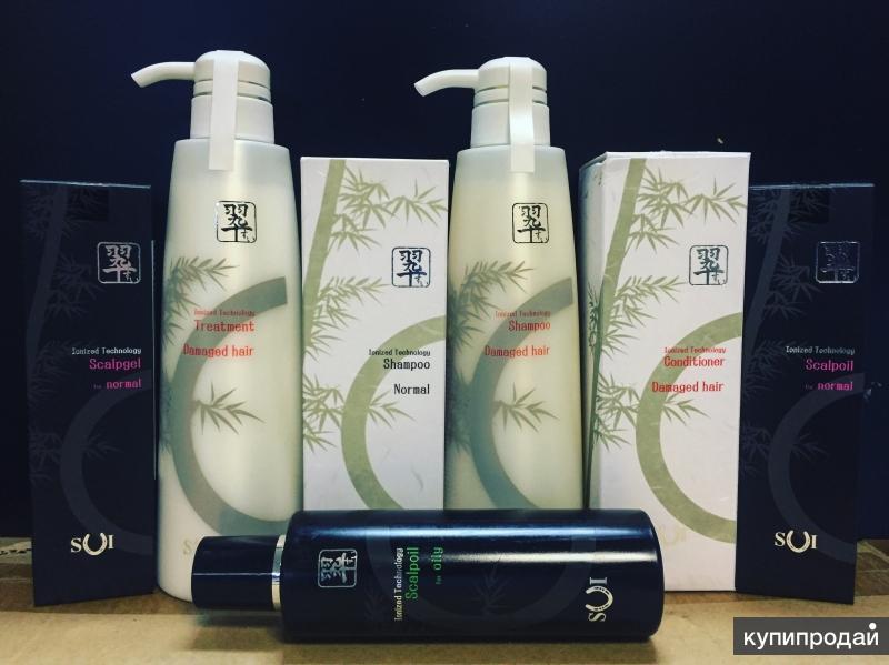 Купить японскую косметику для волос в спб корейская люкс косметика купить