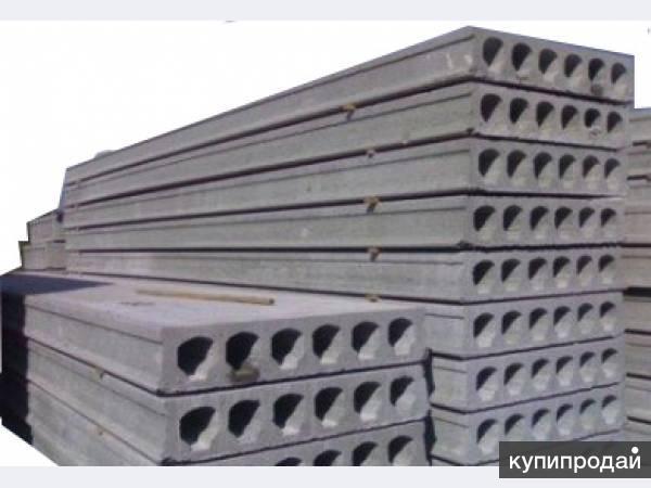 Плиты перекрытия в самаре проект железобетонного крыльца
