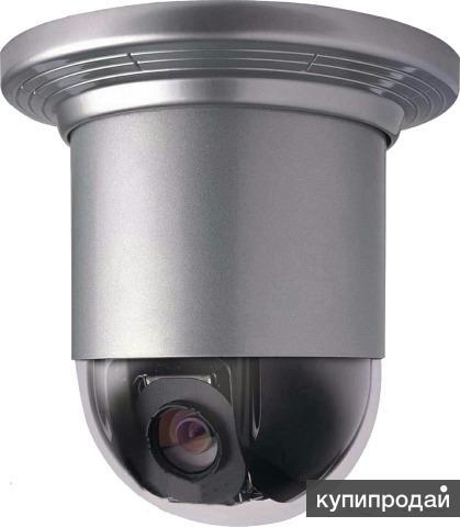 Продам интерактивную видио камеру