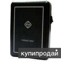 продам блокиратор сотовых телефонов Hornet