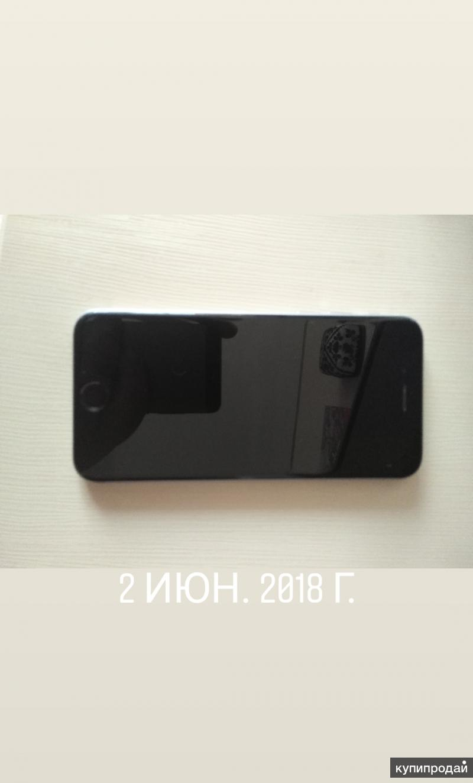 Айфон 6,  16гб.