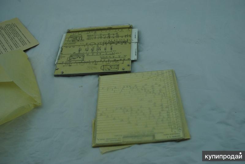 трубка градуировочная линейка для радиации фото или окна пол