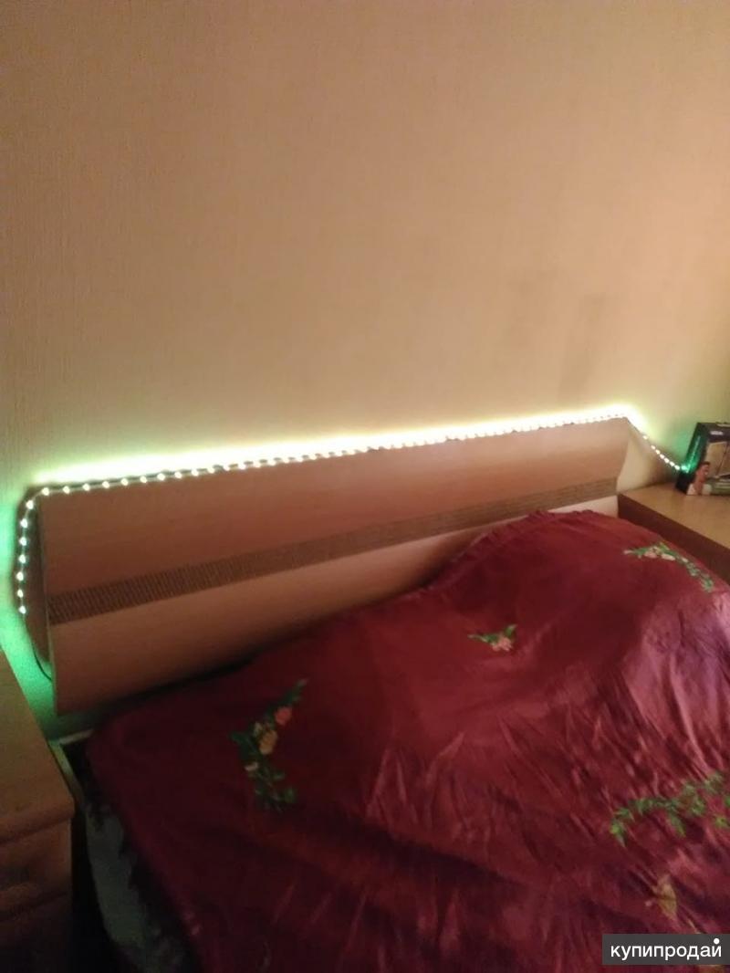 Продаётся светодиодная лента