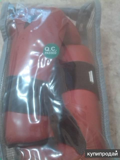перчатки спортивные GREEN HILL