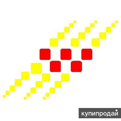 Водитель Яндекс такси в Обнинске