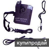 продам Персональная сирена Alert Mate Mk3