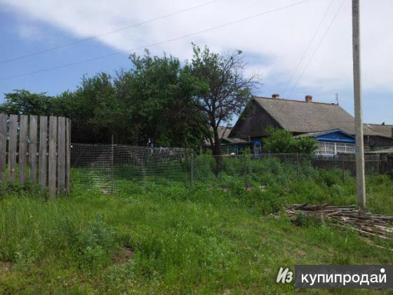 Киевское шоссе Участок 21 сотка