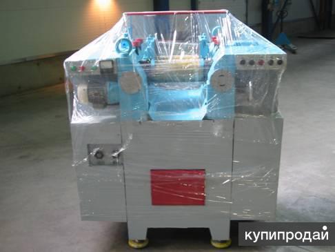 Продается Вальцы электроподогревательные ПД320