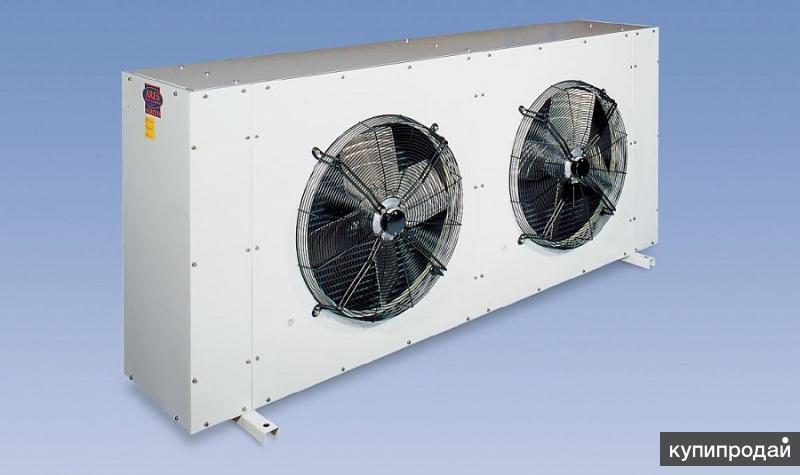 Продается новый воздушный конденсатор Lamel серии KB503D