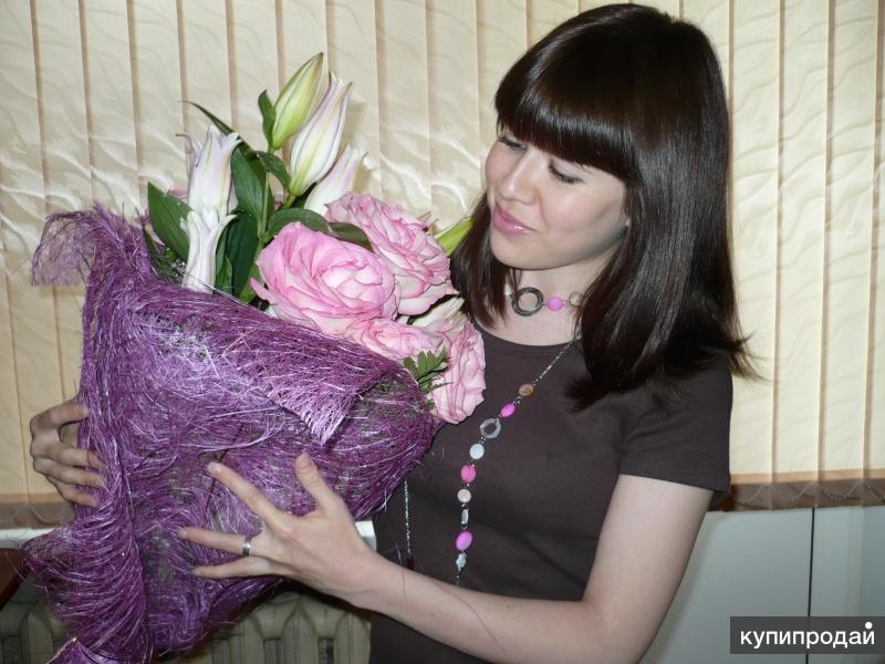Опытный копирайтер, автор статей (content-vip.ru)