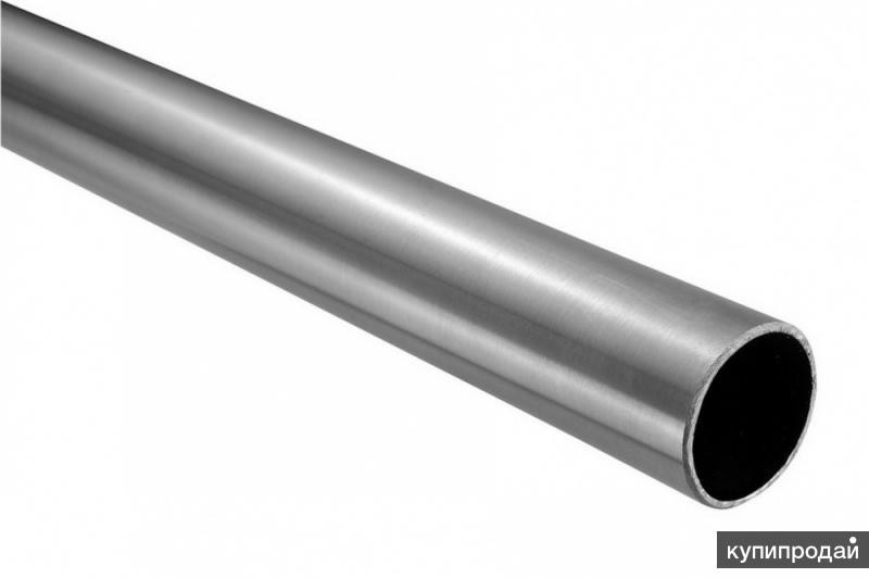 Продам нержавеющую трубу ,отвод AISI 316 L
