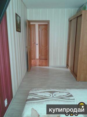 2Сдам в аренду двухкомнатную квартиру на длительный срок