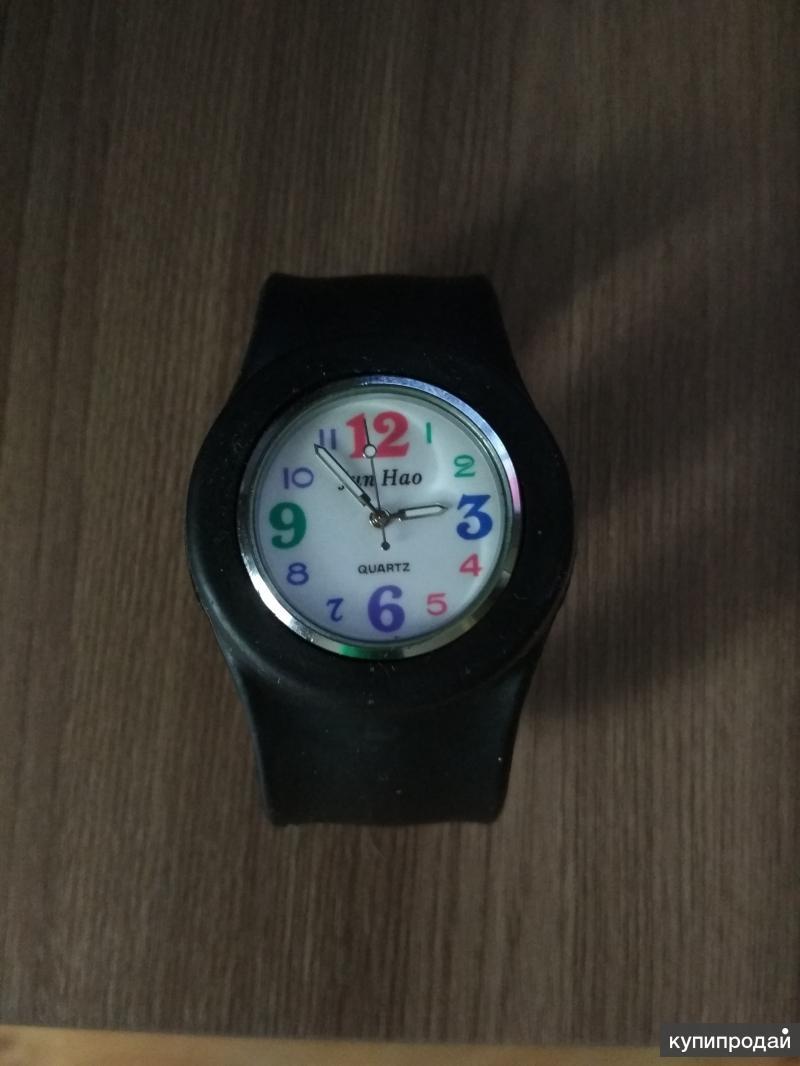 Наручные часы жен.,новые-привезу.