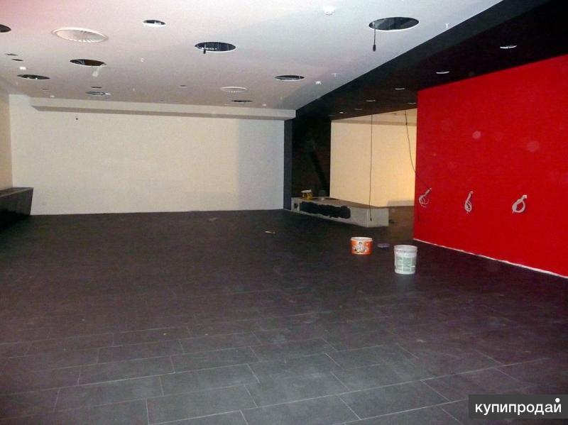 Косметический и полный ремонт квартир и нежилых помещений
