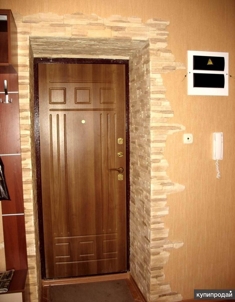 Ремонт квартир, недорого