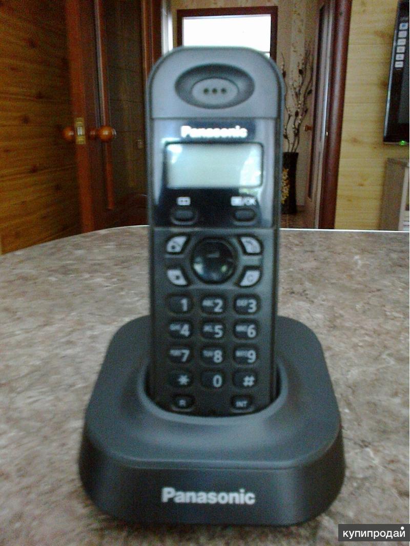 Продам радиотелефон,2 электрических 3-х фазных счётчика.