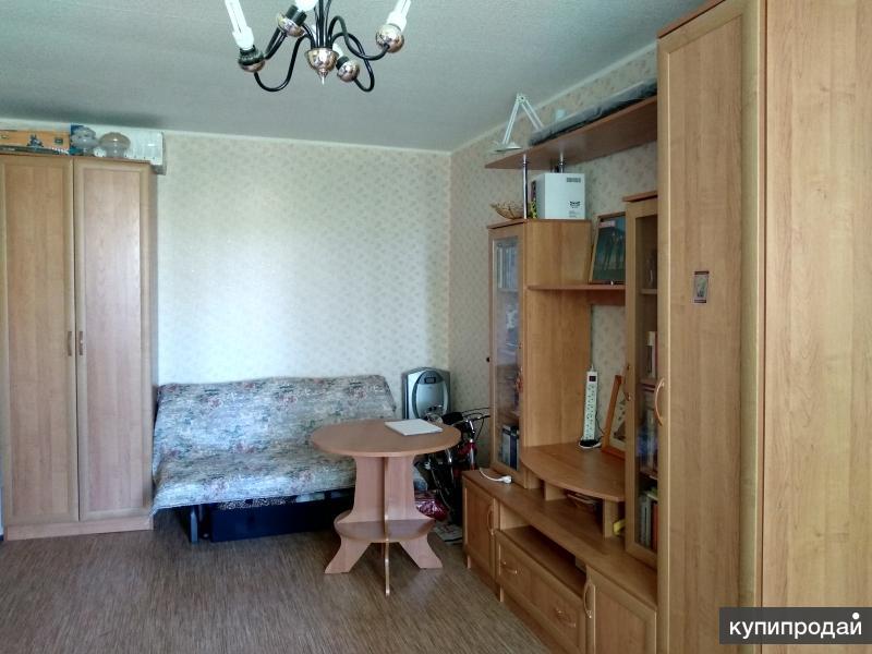 Продам квартиру в Иваново 2-к квартира, 44 м2, 5/5 эт.