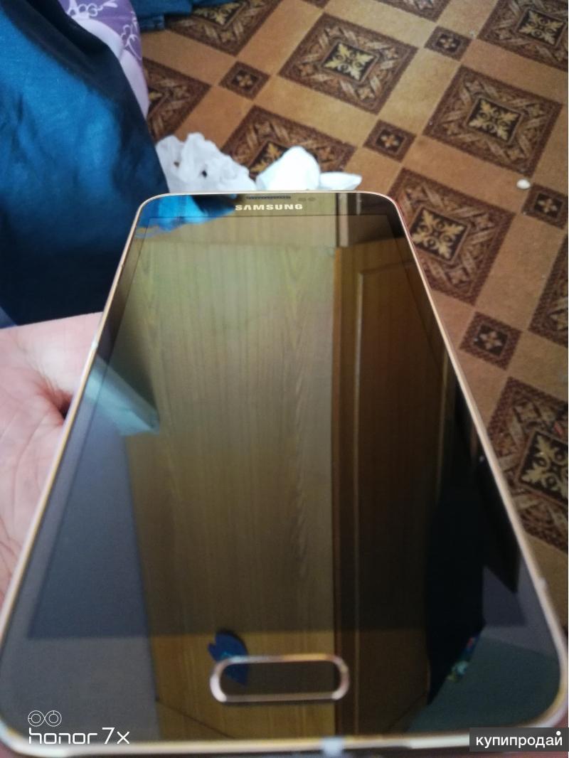 Galaxy s5. 16g