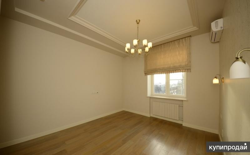 Текущий ремонт квартир