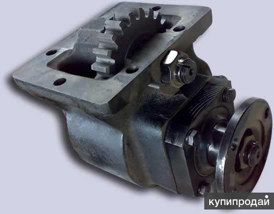 КОМ КС 45719-1.14.100